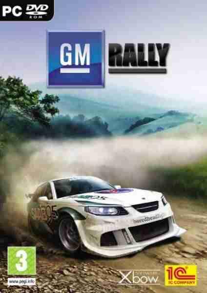 Descargar GM Rally [English] por Torrent